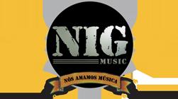 Nig Strings